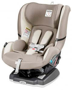 Convertible Car Seat-Peg Perego Primo Viaggio