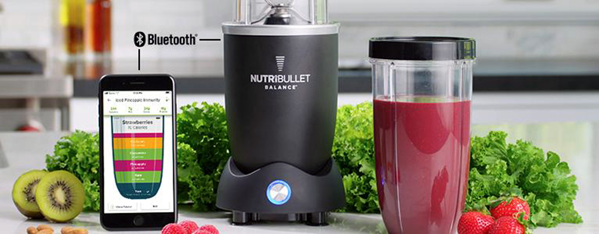 How to choose the best blender and food processor