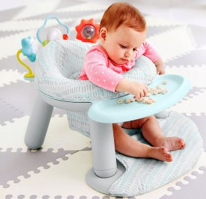 Baby Infant Activity Chair