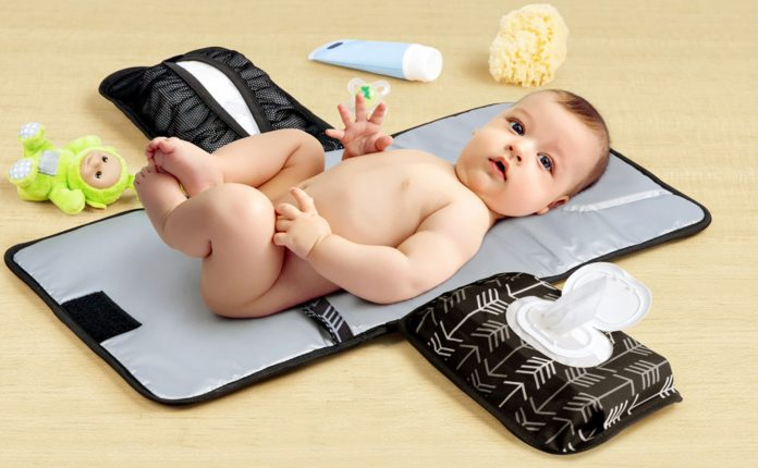 Best Changing Table Pads Guide