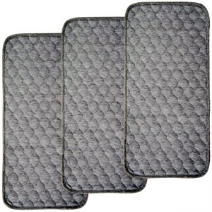 Waterproof Changing Pad Liners