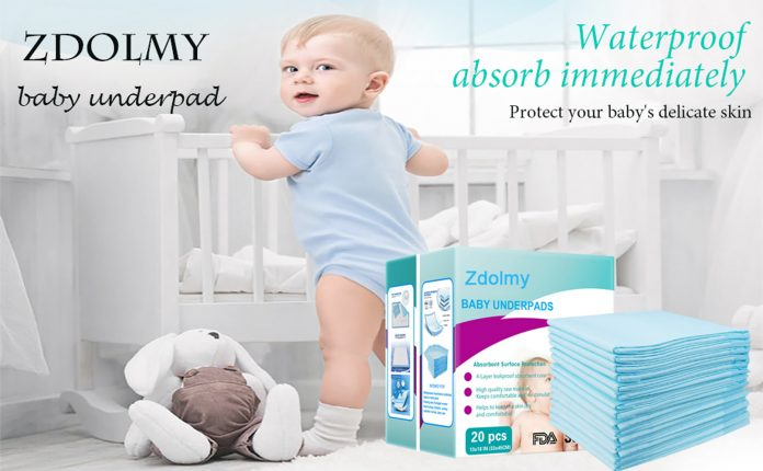 Tips About Changing Pads Before Buy