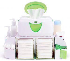 munchkin wipe warmer replacement pad