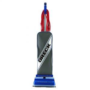 Oreck Upright Vacuum Cleaner