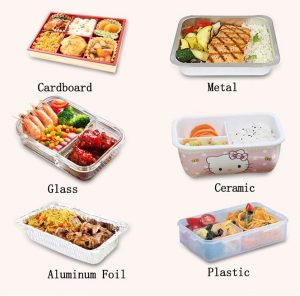 Portable Oven Personal Food Warmer for Prepared Meals Reheating & Raw Food Cooking