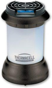 Mosquito Repellent Patio Shield Lantern