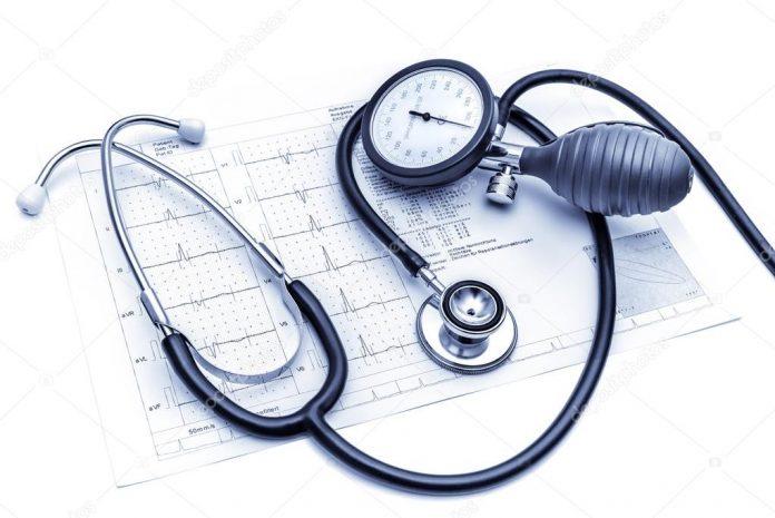 5 Tools for Health Administrators