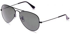 Classic Eyewear Sunglasses