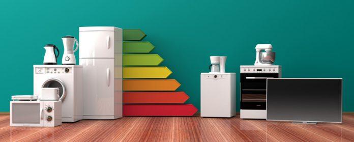 Home Appliance Energy Saving Tips