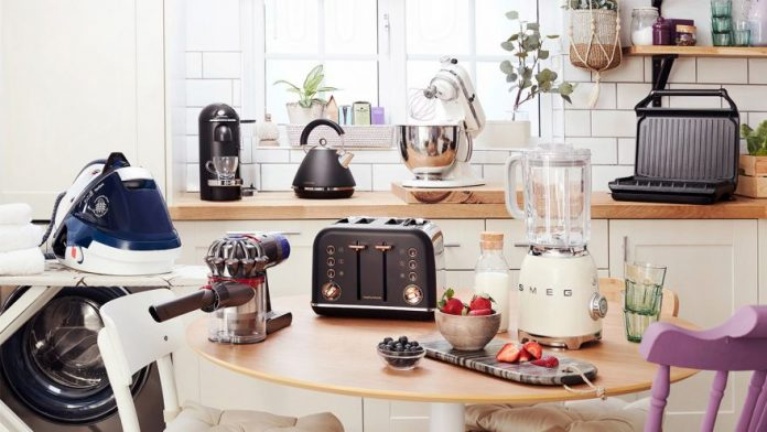 Quick Advice for Home Appliances