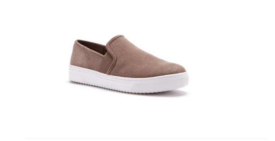 Women's Shoes NZ