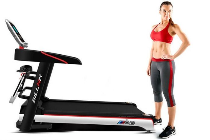Treadmill Buying Guide 2021