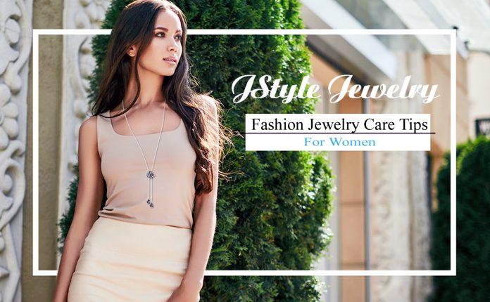 jewelry fashion tip