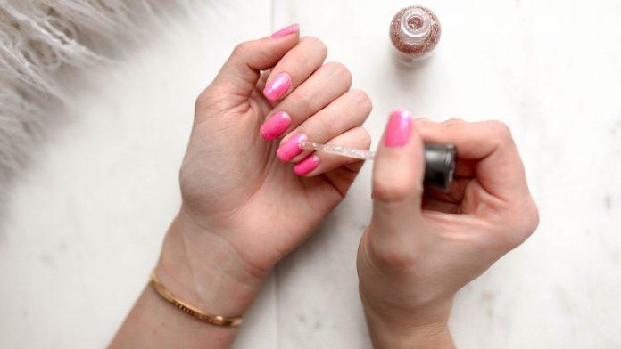 Nail Polishes and Nail Care Products