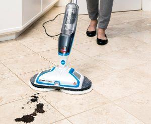 Expert Floor Vacuum Cleaner