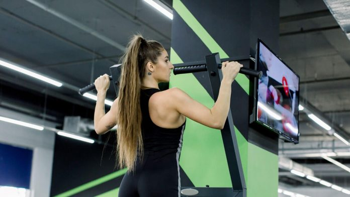 Pull up Bar Buying Guide