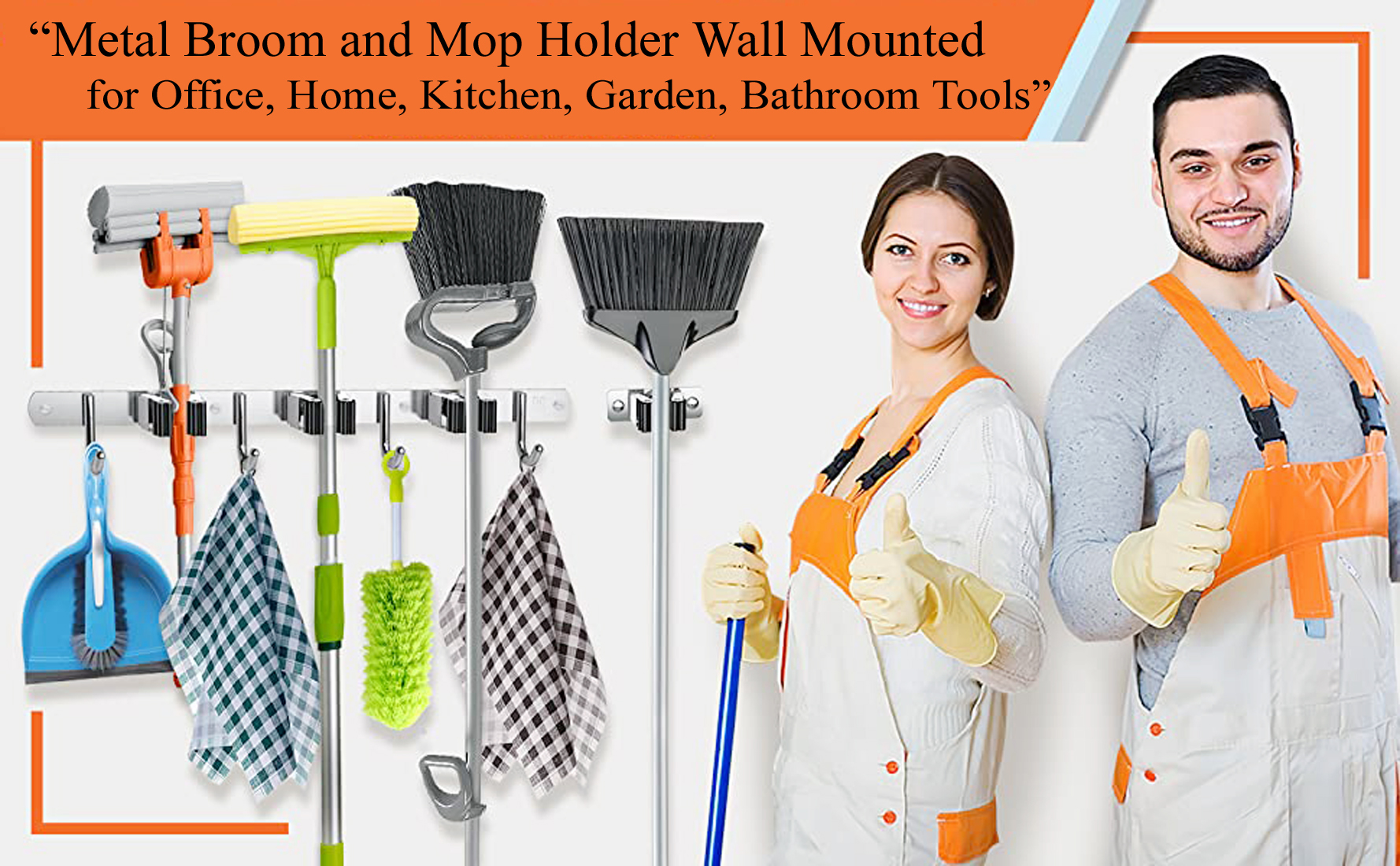 Make Family Group to Clean Your House